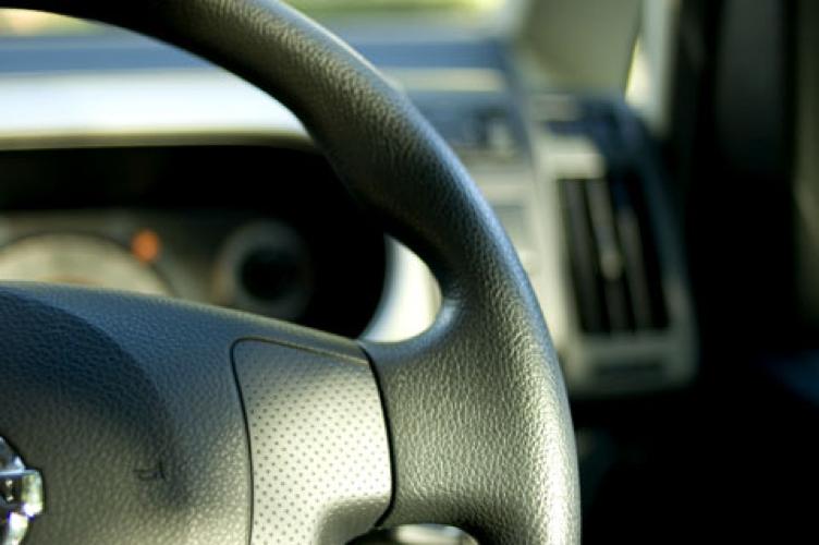 車 ドライブ