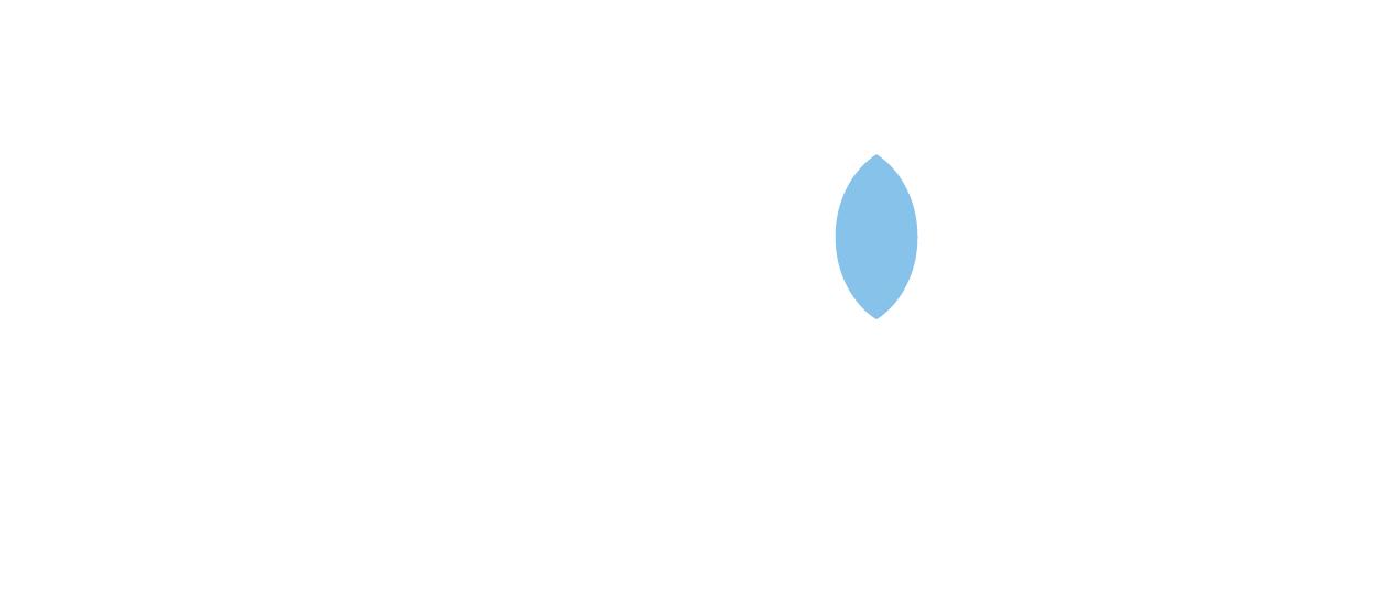 Jobby [ジョビー]