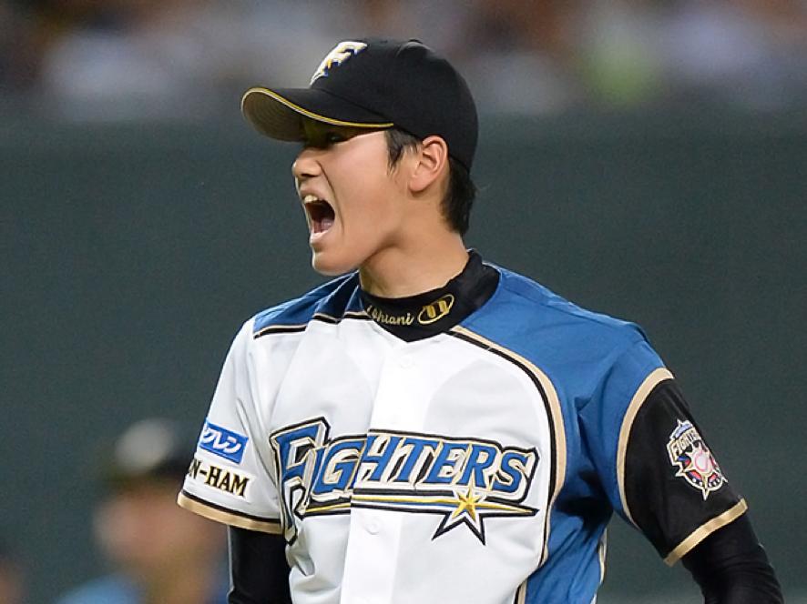 出典:http://news.baseball-license.com/wp-content/uploads/2015/04/