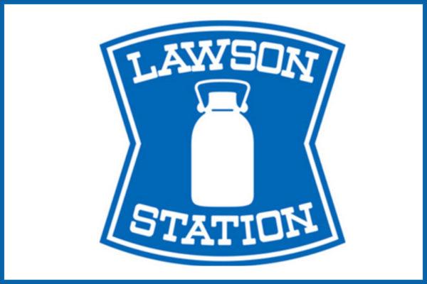 出典:http://matomember.net/neta/trivia/lawson-logo/