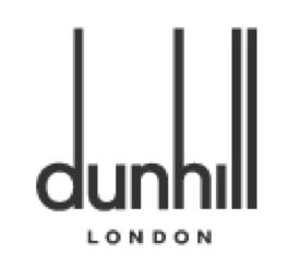 出典:https://www.dunhill.com/jp