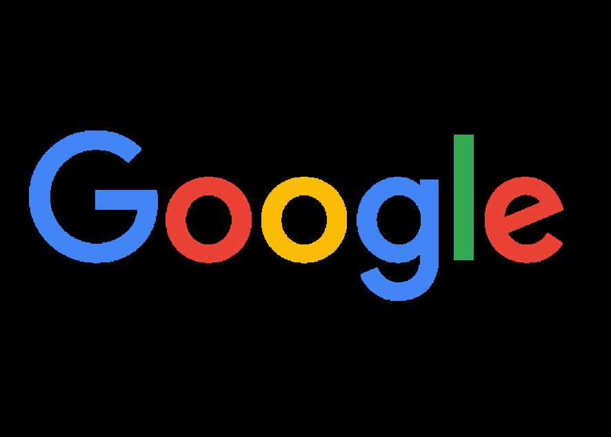 出典:https://www.google.co.jp/