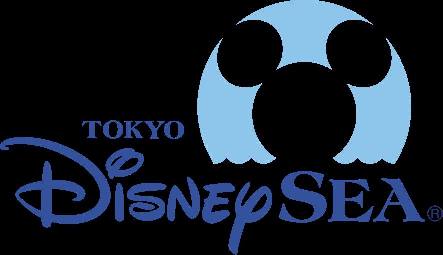 出典:http://www.tokyodisneyresort.jp/top.html