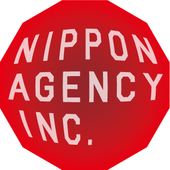 http://www.nippon-ag.co.jp/top.html