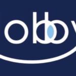jobby[ジョビー]
