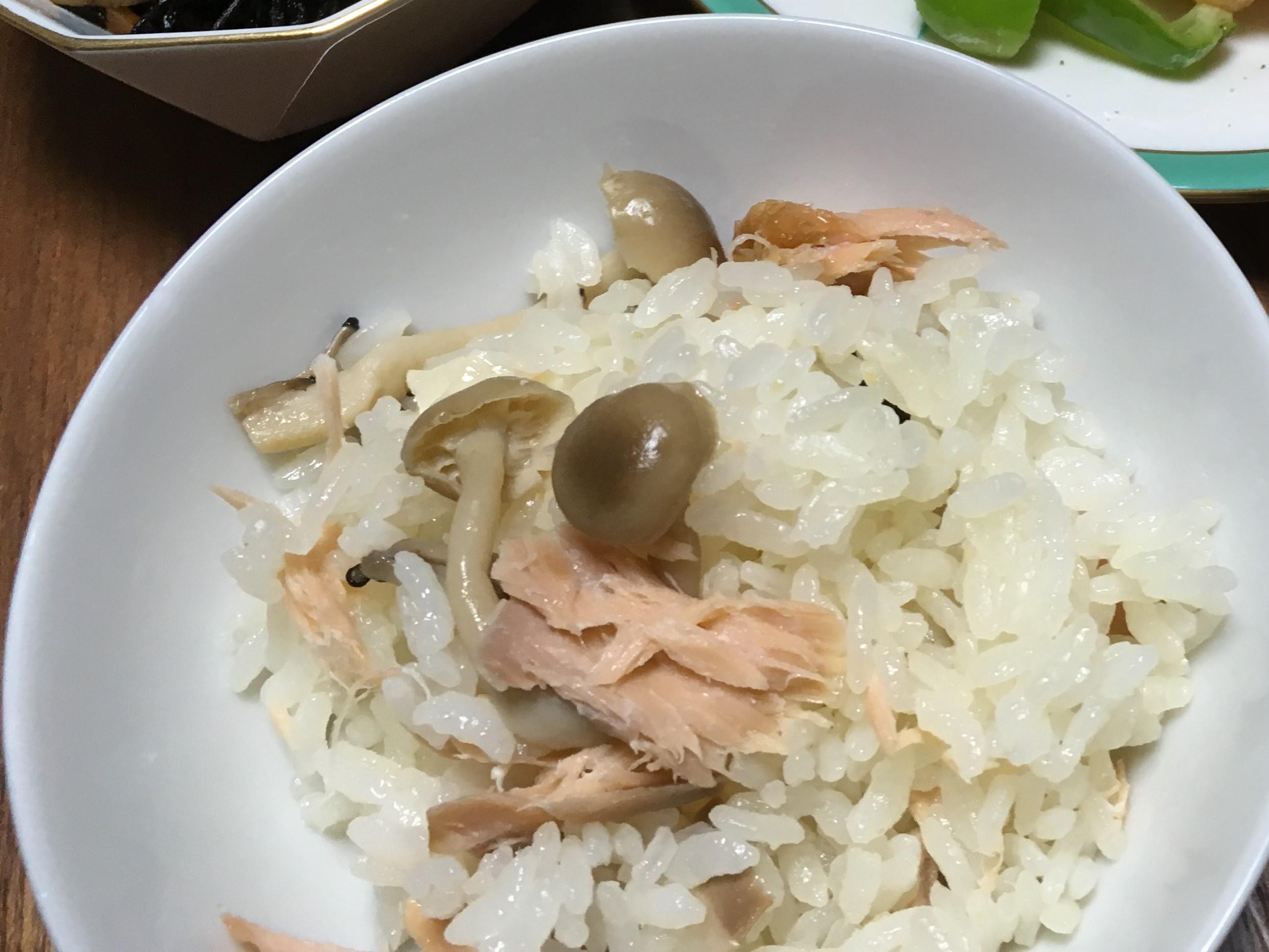 一人暮らし 自炊 簡単 レシピ ごはんもの ワンプレート ヘルシー 栄養