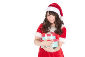プレゼント 選び方