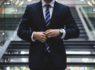 【就活生は知っておくべし!】一番聞きたいのに聞けない…福利厚生が良い会社を就活戦線で見極めろ!!