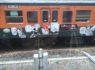 この春休みがラストチャンス!?もうすぐ乗れなくなる鉄道でかけがえのない旅行を!