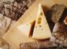 チーズダッカルビならぬチーズ○○!フォトジェニックな変わり種チーズのお店は渋谷に詰まっていた!
