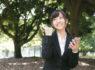 【簡単に取れる資格!】大学生の今、就活にも便利な資格10選