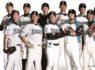 【2018年プロ野球パ・リーグシーズン、ついに開幕!】北海道日本ハムファイターズ紹介編