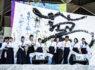 関西最大級の新歓イベント『UMF2018大阪』がGWに開催!