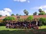 映画「僕セカ」の意志を引き継ぎ、カンボジアの学校を継続支援する!!【学生国際協力団体Michiiii】