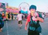 【就活✖︎APO総選挙第3弾】明治大学チーム(HRD事業部兼任) 草壁修太郎さん!