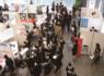 QUOカード最大5,000円分プレゼント!  理系学生のための業界研究セミナー開催決定!