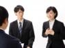 就活の面接で行われる逆質問とは?目的やポイントを詳しく紹介!