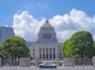 東京オリンピックは2021年に開催される?菅内閣やIOCの動向を徹底調査