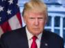 詳しく知ってる?2020年アメリカ大統領選挙の注目したいポイント