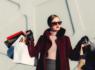 GUの秋冬ファッション!新作とトレンドをおさえられるアイテム10選