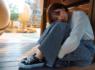 安心して韓国ファッションを買える!おすすめの通販サイト7選