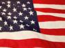 【アメリカ大統領選】今後のアメリカはどうなる?アメリカ国内への影響は?