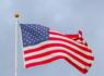 【アメリカ大統領選】バイデン氏とトランプ氏の政策内容は?2人の考え方を解説