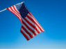 【アメリカ大統領選】バイデン氏とトランプ氏の政策の違いは?詳しく解説