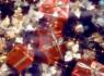 【女子大生必見】どれを買う?おすすめの2020年クリスマスコフレ特集