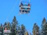 【関東版】大学生におすすめのスキー場6選!ウィンタースポーツを楽しもう