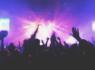 【音楽フェス動向まとめ】2020年は中止になったけど2021年の予定は?