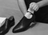 【新入社員必見】新社会人になる大学生が抑えたいビジネスファッションの基礎〜革靴編〜