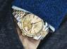 【新入社員必見】新社会人になる大学生が抑えたいビジネスファッションの基礎〜腕時計編〜