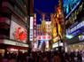 大阪から東京へ実際に上京した大学生が感じる!「リアル」な東京と大阪の違い10連発!