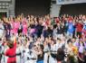 大阪、愛知、北海道で音楽フェスを。全国展開に秘める学生団体UMFの想いとは。