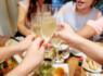 【一人暮らし大学生必見】今度○○パしようぜ。宅飲みを盛り上げる調理アイテム6選!