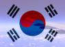 春休みに韓国旅行へ行く大学生必見!これを読めば初めての韓国旅行も怖いもの知らず!