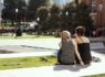 新入生必見!大学での戦略的交友関係の作り方。