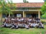 医学生ではない私たちがカンボジアに医療支援?!