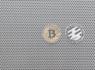 大学生のうちから知っておきたい。今更聞けない、ビットコインって一体何?