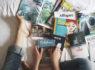 大学生こそするべき読書のメリットと効率的に知識を吸収できる読書方法