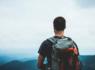 ユースホステル、Airbnbを国内外で何度も使ってわかったそれぞれのメリットデメリットと、失敗しない宿の選び方