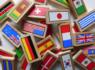 アメリカ、ドイツ、日本、それぞれの大学に通ってわかった大学制度と学生生活の違い