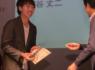 普通の新卒で終わらないために心がけたこと 株式会社div 関谷様インタビュー