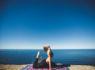 柔軟は健康への鍵!?なぜ身体が硬くなるかの解説と、ストレッチが身体に及ぼすメリット