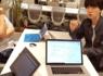 新卒1年目でリクルートからVRizeに転職。VR業界に挑む若きエースエンジニアの紹介。株式会社VRize 亀田さんインタビュー