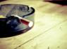日本は喫煙天国?海外から見ると考えられない日本のクレイジーなタバコ事情とは。
