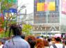 移民受け入れ国世界第2位のドイツ在住女子大生が日本の移民受け入れを強く推薦する理由