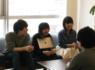 【17卒】スタートアップ企業に新卒で入社した話 ~株式会社Labit  大庭さんインタビュー〜
