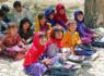 児童労働反対!「レッドカードアクション」をSNSに投稿してみよう!